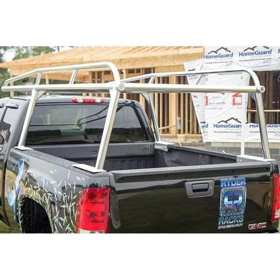 Ryder Rack Ladder Rack Truck Truck Roof Rack Ladder Rack