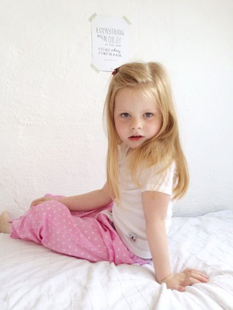 Kitshouse1 kitshouse pinterest mom - Kleine teen indelingen meisje ...