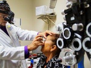 Gobierno destaca democratización del seguro médico SENASA
