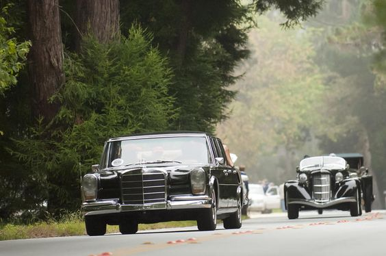 1969-mercedes-benz-600-presidential-landaulet-jill-reger.jpg 900×597 pixels