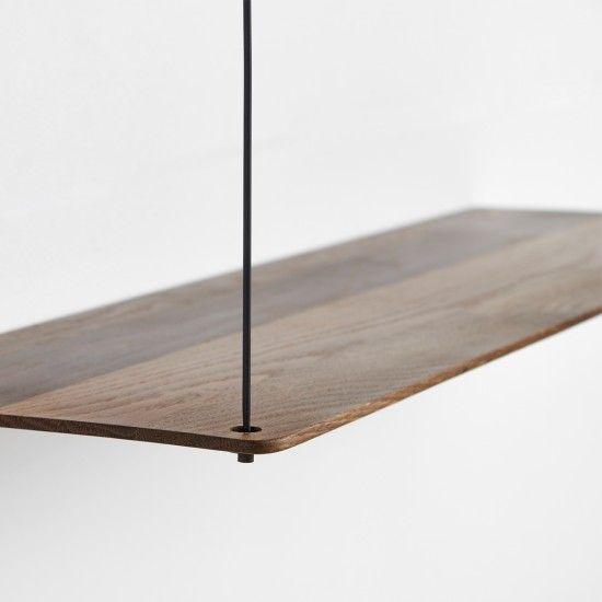 Woud Stedge Add On Shelf Shelves Design Home Decor