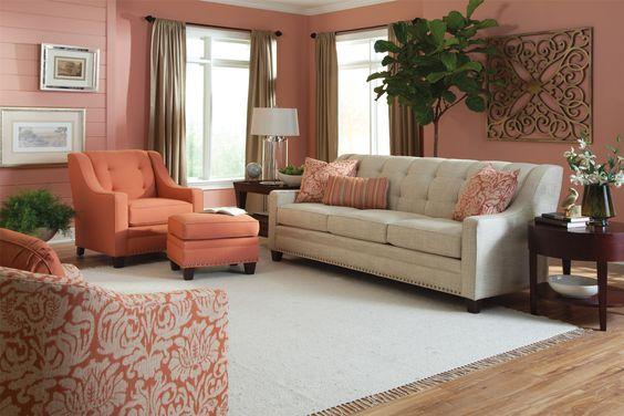city furniture living room. Living Room Sets At Value City Decor Design Ideas For Furniture  for the House Pinterest furniture