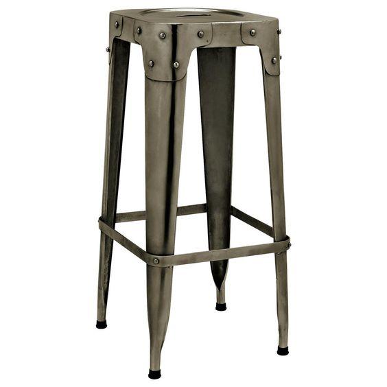 bouclair stools 3