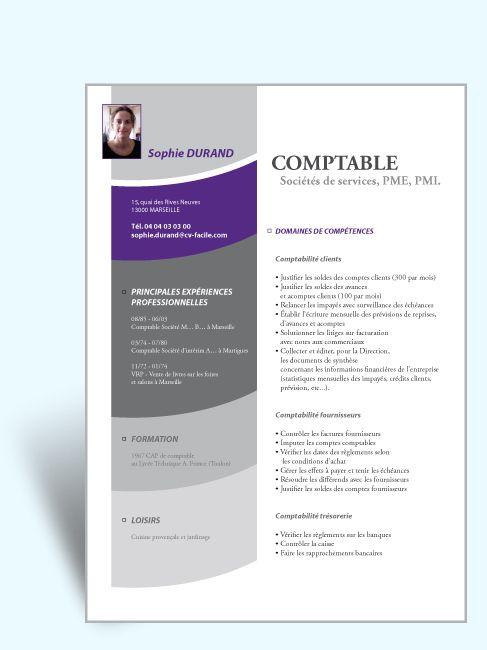 Cv Les Mots Cles Les Plus Utilises Dans Les Profils Linkedin Stages Jobs Modele Cv Modele De Cv Creatif Modele Cv Gratuit