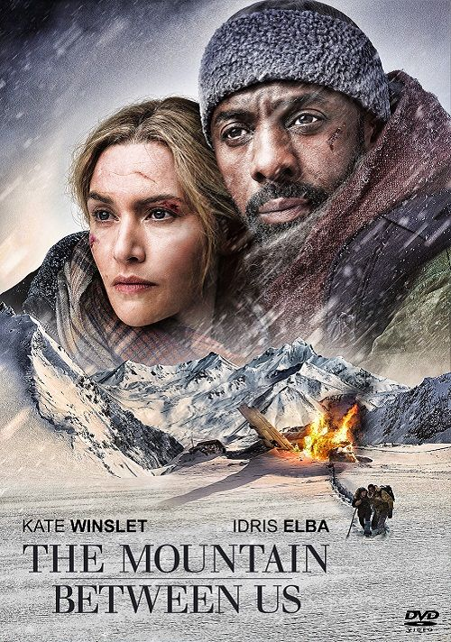the mountain between us online free hd