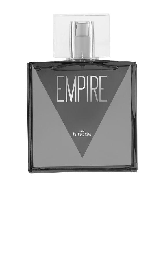 •-Empire-SemFundo