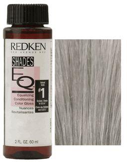 coloration nuancier redken nuancier redken formules de couleurs formules cheveux color gloss demi haircolor permanent vous savez beaut cheveux - Coloration Redken Nuancier