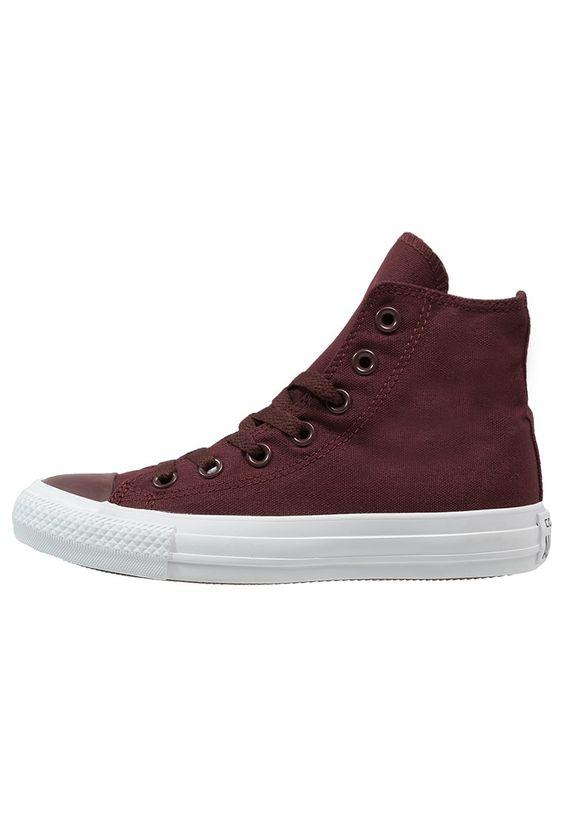 Converse CHUCK TAYLOR ALL STAR - Sneaker high
