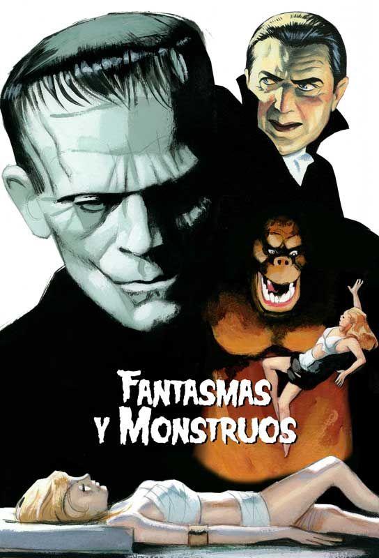 [Monstruos.jpg]
