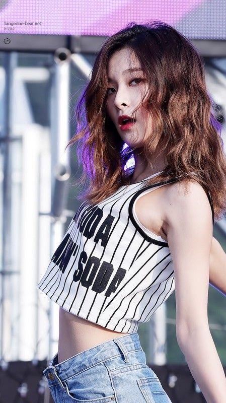 Females The Hottest In Kpop Kpoplocks Hd Profile And Facts In 2021 Red Velvet Seulgi Red Velvet Irene Kpop Girls