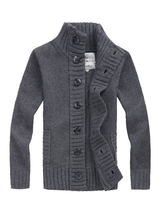 charcoal classic sweaters and sweaters on pinterest