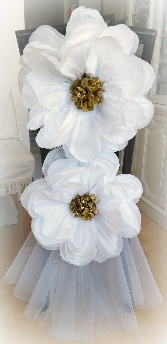Make Chair Covers For Wedding A Budget Friendly Diy Project Here