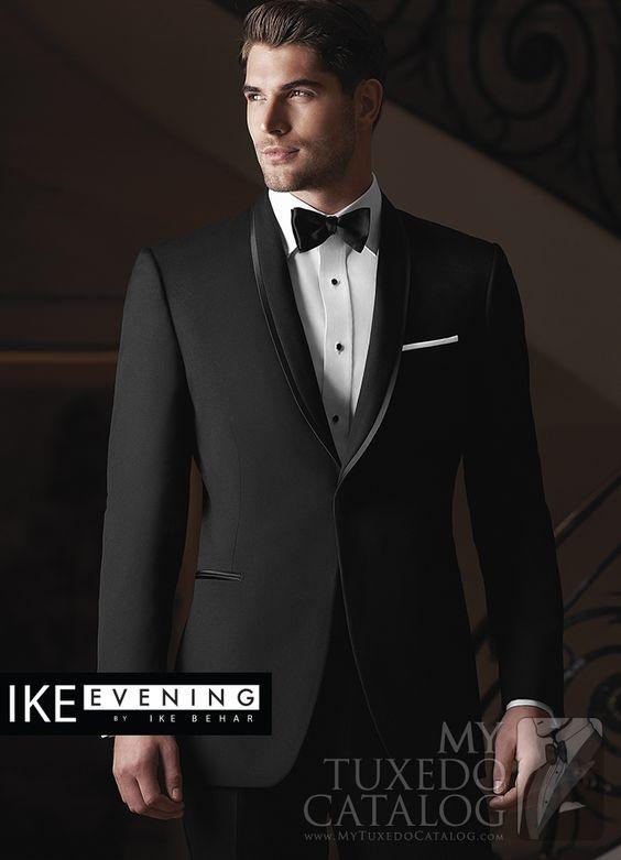 Novio esmoquin negro mejor hombre novia Formal trajes de boda terno noivo ( Jacket + Pants + Tie + Vest ) SHX7291 mens de la boda trajes capa de cola(China (Mainland))