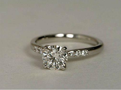 Platinum Engagement Rings Manchester Platinum Diamond Ring Price In India Tanishq Diamond Engagement Rings Wedding Rings Engagement Engagement Rings