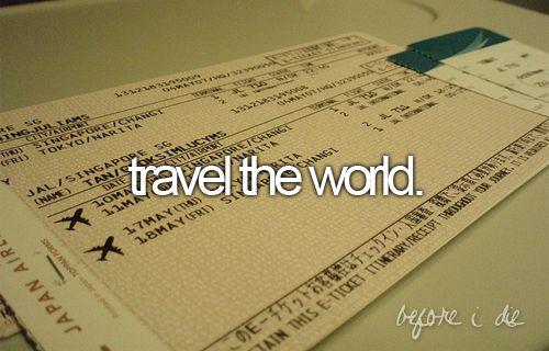 my favorite trip so far was my Eurotrip  <3 Amsterdam, Austria, Croatia, Germany, Switzerland, Venice