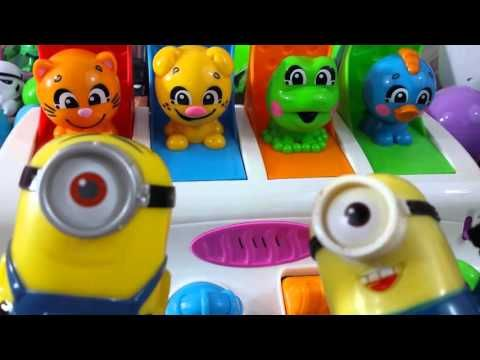 Niños de juguete Videos mezcla Aprende a dibujar los  Thanks for checking out Disney Toys Chest this is how you say Toys in other cool languages : Brinquedos bonecas Juegos , Juguetes, Giocattoli, Spielwaren , Spielsachen, Leker, Spielzeug , Jouets, Speelgoed, Voitures, Leksaker, Jouet, Gugarelli, Giocattolo,  at Disney Toys Chest we love SURPRISE eggs and Always have THE WORLD'S BIGGEST FUN !!!!  transformadores Bob...