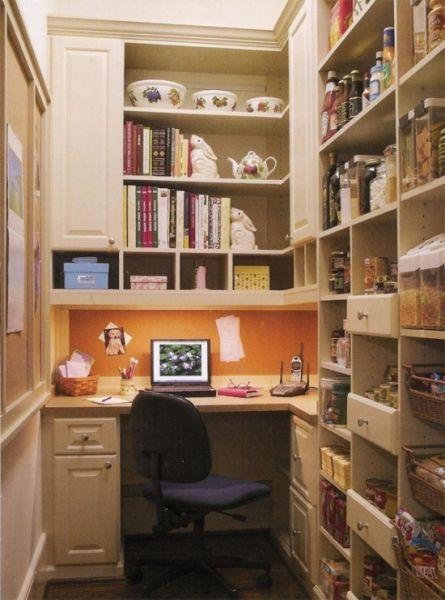 Custom Kitchen Pantry Solutions Kitchen Pantry Storage