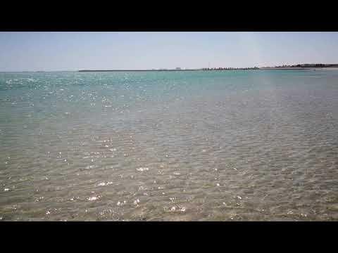 عن جمال البحر وإبداع الخالق بعدستي Outdoor World Beach