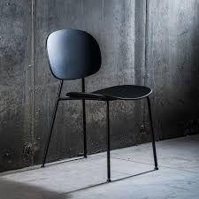 Bildergebnis für stoelcker stuhl