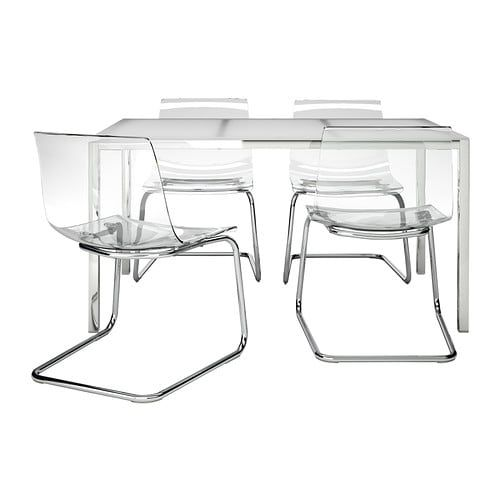 IKEA US - Furniture And Home Furnishings   Ikea Dining Table Set, Dining Table Chairs, Ikea Dining Sets