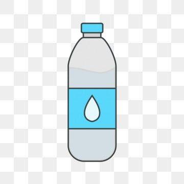 Blue Flowing Liquid Flowing Water Blue Wave Of Water Waves Blue Water Ring Water Icon Save Water Poster Water Drop Vector