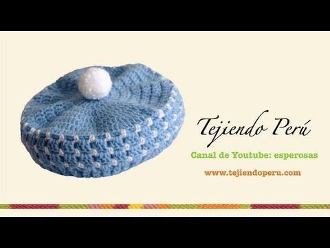 How to Knit * Hearts Lace stitch * Knit stitches - YouTube