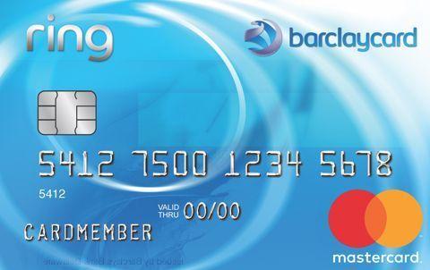 Best Low Interest Credit Cards ( Zero Percent APR Cards ) - #APR