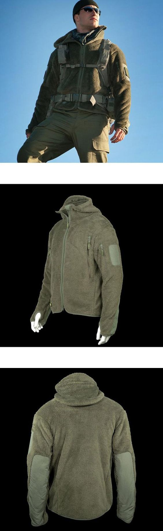 http://www.dhgate.com/product/2015-mens-outdoor-hiking-warm-military-army/250461567.html