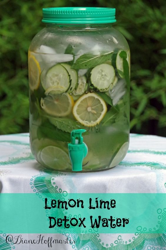 Jan 01, · How to make lemon water at home or easy lemon water detox recipe video. Including health benefits of warm lemon water in the morning and how to prevent teeth enamel damage.5/5(1).