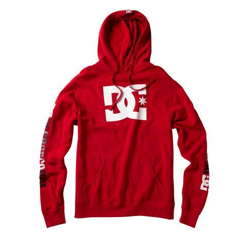 shoes products and hoodie on
