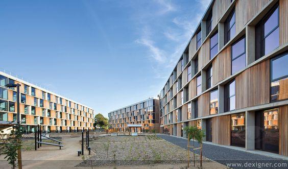 Monash_University_Clayton_Student_Housing.jpg 1500×882 pixels