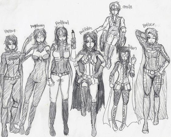 bat_family_genderbender_by_silverxstarxdragon-d3autyz.jpg (900×721)