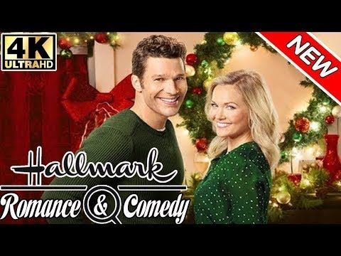 With Love Christmas 2018 Hallmark Christmas Movies 2018 Christmas Movies 2019 Youtube Hallmark Christmas Movies Christmas Movies Hallmark Christmas