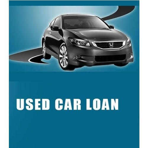 How To Get Out Of A Used Car Loan