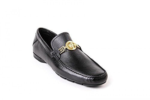 Versace Slippers DSU4669DVMUG  http://www.slpprs.com/versace-slippers-dsu4669dvmug/