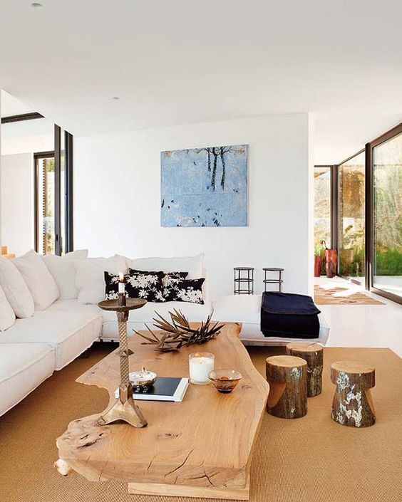 Casa na Ilha de Formentor, Espanha – Michelangelo Lacomba