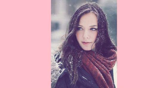 14美女画像追加 https://t.co/AIeQMMKltV  #girls #モデル #bikinimodel #美少女 #EvaGreen #HermioneCorfield #OlgaSafari