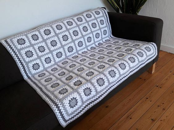 Throw Blanket Sofa Throw Blanket Grey Throw Blanket White