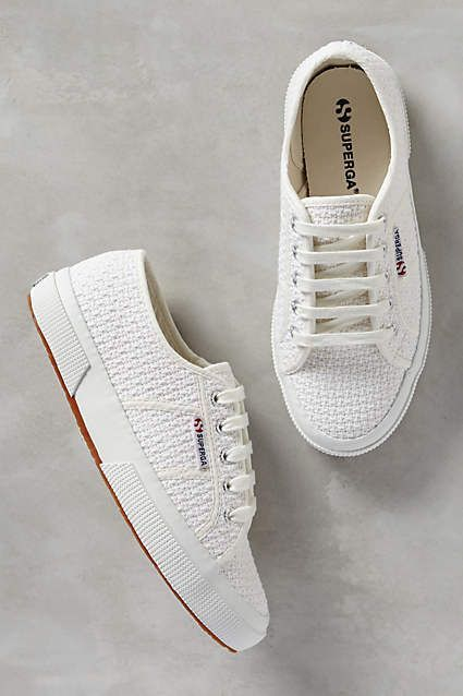Awesome Comfortable Shoes