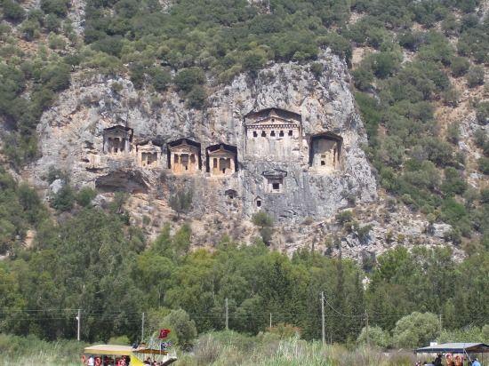 Turkey_holiday_Sept_2007-3993855.jpeg (550×412)