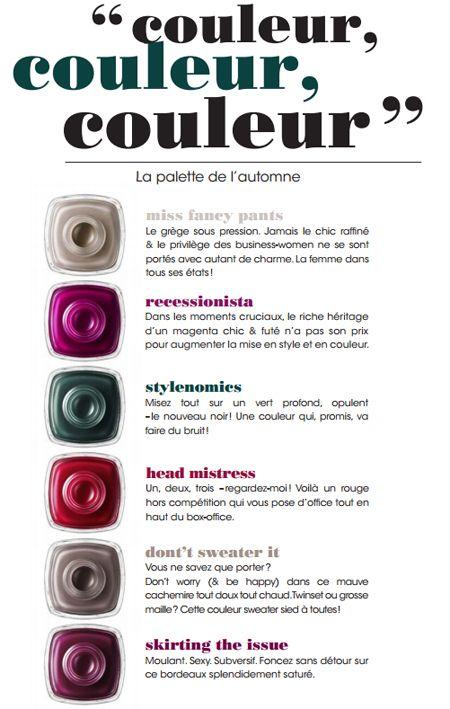 Vernis-Essie-collection-automne-2012