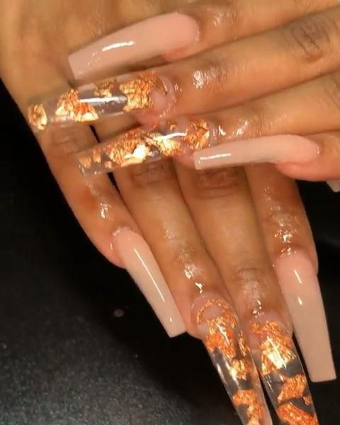 Pin On Prevent Nail Polish On Skin