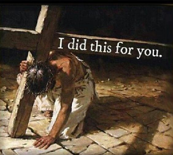 Thank you so much Jesus