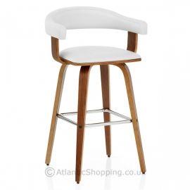 ontario bar and euro on pinterest. Black Bedroom Furniture Sets. Home Design Ideas