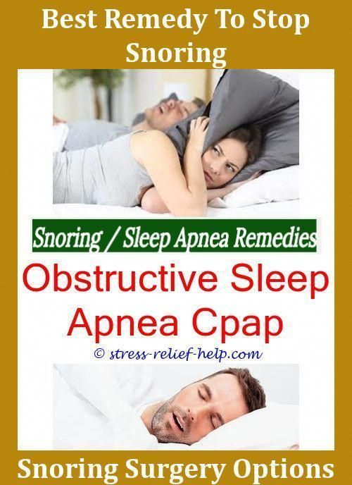 Is There A Cure For Sleep Apnea With Images What Causes Sleep Apnea