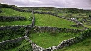 pictures of ireland - Bing Images