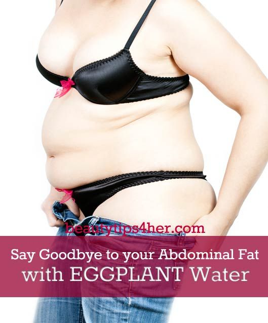 Post from: beautytips4her.com Please LIKE Beauty Tips 4 Her On Facebook so you don't miss a post. If you've ever struggled with abdominal fat, ...