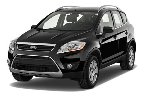 Ford Fault Codes For Ford Kuga Ford Fusion Focus And Mondeo Ford Kuga Ford Fusion Ford
