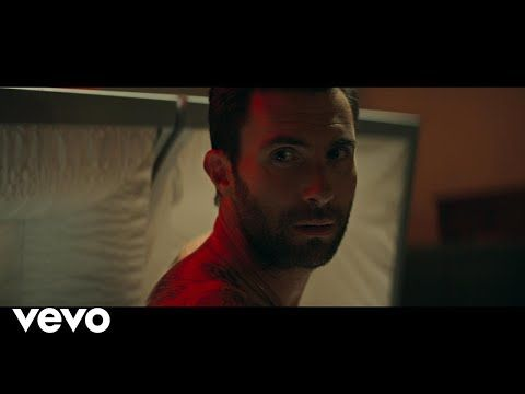 Pin On Music Videos