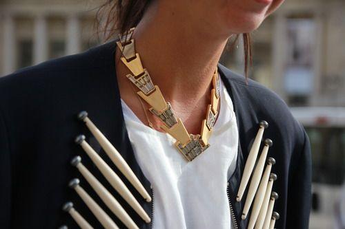 fashion, detail,